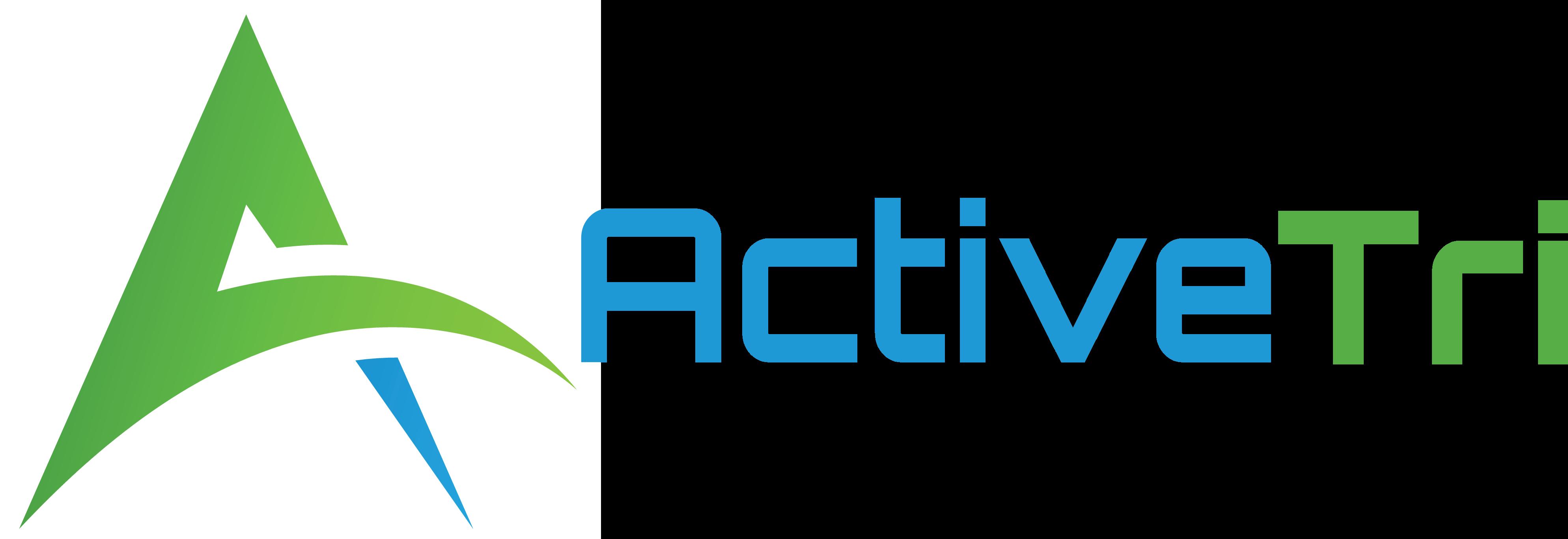 ActiveTri